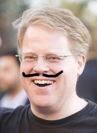 robertscoble-moustache