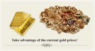buy-gold