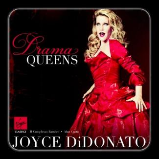 Joyce-DiDonato-Drama-Queens